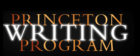 Princeton Writing Program logo
