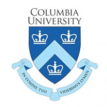5dbac1447 Calling Princeton University students who have conducted scientific  research - you are invited to submit a research paper for publication in  the Columbia ...