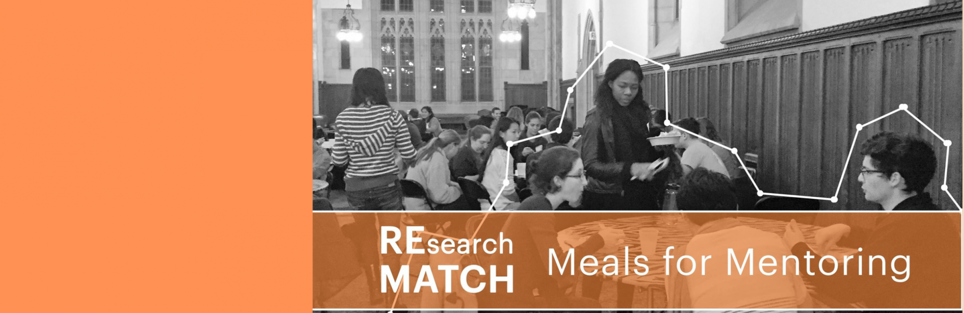ReMatch Meals for Mentoring